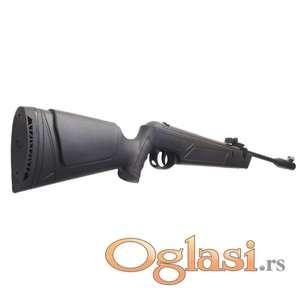 Vazdusna puska ekol ultimate 4.5mm