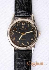 Ručni sat muški Louis Jourdan