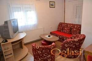 Apartman 1 Vila Pasic-Kaludjerske Bare-Tara
