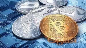 Otkup Crypto (Kripto) valuta
