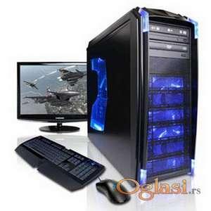 OTKUP - Kupujem PC Desktop Računare