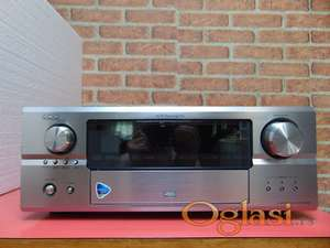 NUDIM U ZAMENU  Audio uređaj za Desktop računar