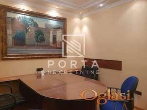 Prodaja,Beograd,Centar,Vračar,poslovni prostor,48m2,110000eur ID#1138
