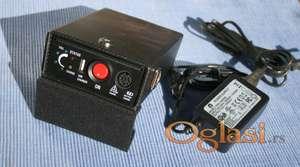 POWER BANK `TUMAX dp 101 Speed Charger. NOVO !!!