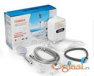 Protočni bojler TEMMAX