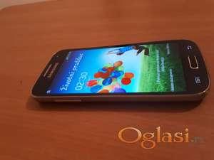 Samsung Galaxy S4 i9195 dobro očuvan