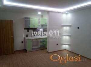 Luks 1.5 stan - Hadžipopovac ID#2369