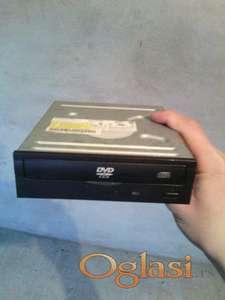 DVD Drajvovi Loznica Polovno