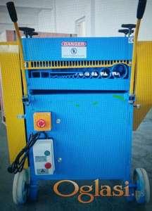 Masine za reciklažu kablova