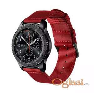 Narukvica Samsung galaxy watch 46 mm