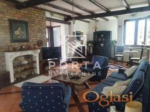 Prodaja stana,Beograd,Centar,Slavija,185m2,377000eur,izuzetan ID#1203
