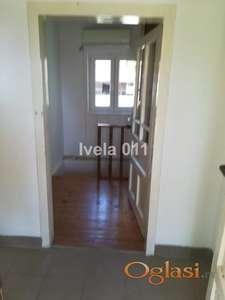 Uknjižena kuća u Barajevu ID#2324