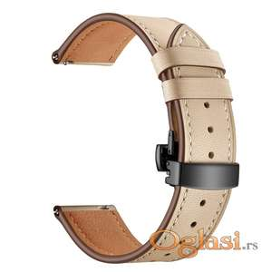 Samsung gear s3, galaxy watch, huawei watch gt kais