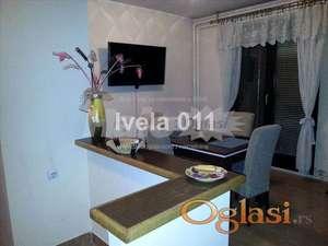 Uknjižen stan u Durmitorskoj ID#2363