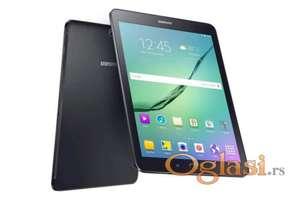 Samsung Galaksi S2 8.0 T719