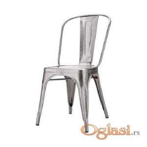 Prodaja industrijskih (tolix) stolica