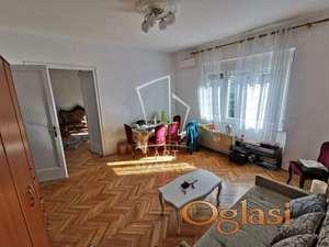 Palata pravde - Sarajevska - 98m2 mereno 103m2 ID#2534