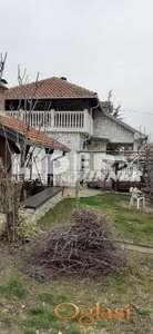 Uknjižena kuća u Stublinama ID#104709