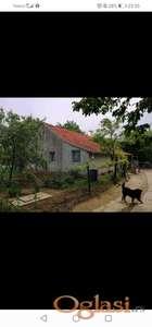 Na prodaju imanje u Pejicevim Salasima
