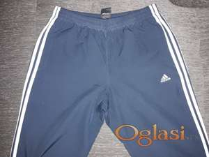 Adidas trenerka ORIGINAL Climalite
