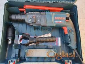 Udarna bušilica hilti Bosch