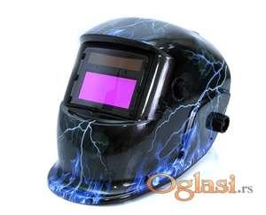 Maska za varenje automatska maska za zavarivanje