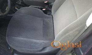 Ruma Ford Focus TDCI Ghia 2002