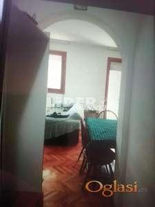 Namešten stan u Filmskom gradu ID#28286