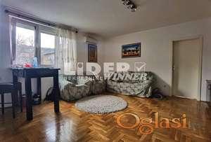 Veoma lep stan na ulasku u Karaburmu ID#109089