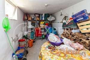 Na prodaju kuća Suvi do, 210m2, na placu od 10ari, cena 51.500 Eur-a