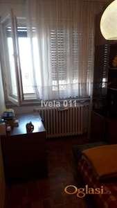 Uknjižen 1.5 stan  - Braće Jerković ID#2379