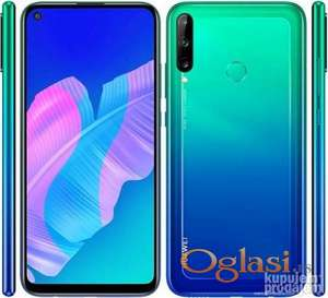 Huawei Y7P DS 4/64 GB