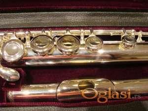 Flaute