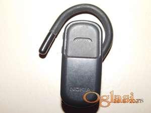 Bluetooth slušalica Nokia BH-104