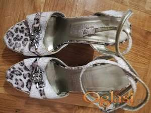 Sandale vel.36