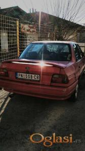 Paraćin Ford Orion 1.6 1997