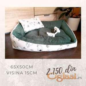 Krevet za ljubimce