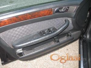 Smederevo Audi A6 2000 1,9 (110 ks)