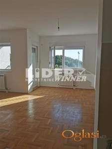Odličan 1.0 stan na top lokaciji ID#112029