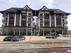 Na prodaju Apartman na Zlatiboru -Duplex ID#1124