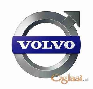 AdBlue Emulator VOLVO OBD2