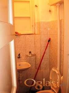 CENTAR, 102 m2, 159650 EUR