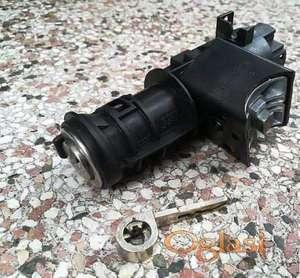 Bravica paljenja za Alfu 156