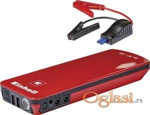 Baterija starter power bank Einhell CE-JS 18