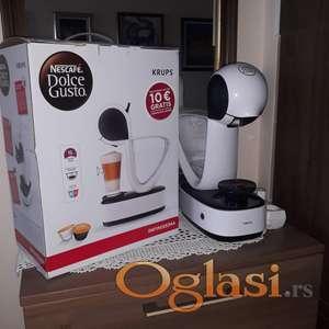 Dolce Gusto Nescafe Infinissima aparat za kafu