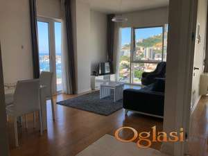 Jednosoban stan u kompleksu Tre Canne-265.000€