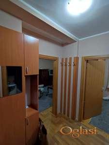 Odmah useljiv (Adamovićevo naselje)