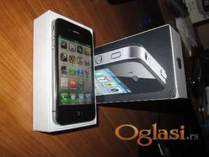 Ćuprija Apple iPhone 16 GIGA