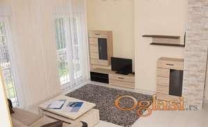 Hitna prodaja stanova u kompleksu u Orahovcu