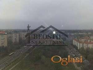 Novi Beograd - Genex - 2.0 ID#5017